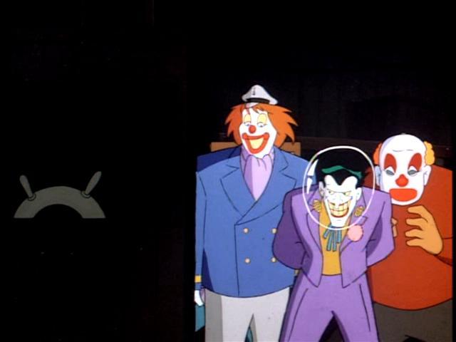 File:TLL 23.1 - Joker's Gang.jpg