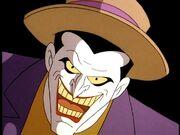 BaC 45 - Joker