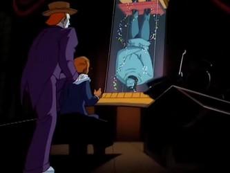 File:BaC 40 - Batman trapped.jpg