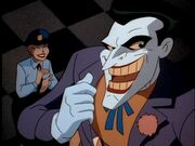 JF 38 - Joker