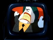 CWtJ 64 - Joker on screen