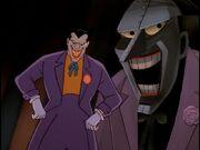JW 33 - Joker
