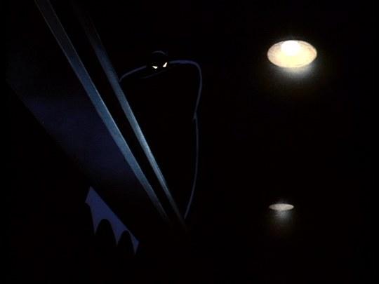 File:TF P1 53 - Batman in Darkness.jpg