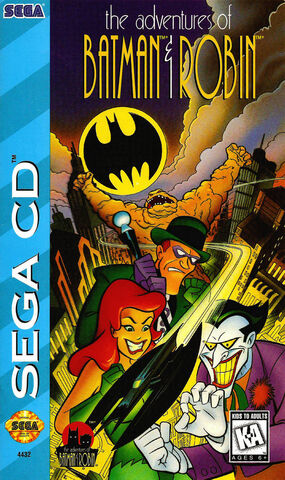 File:Sega CD.jpg