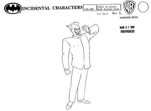 File:Joker Asylum Garb Sheet.jpg