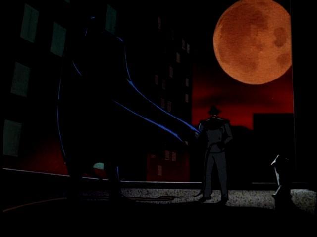 File:BtGG 55 - Batman and Gray Ghost.jpg