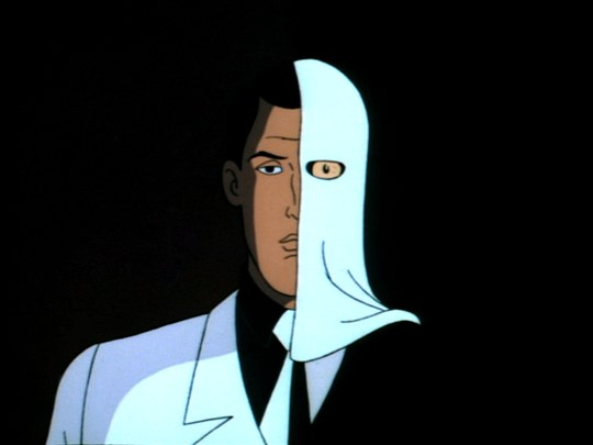 File:TF P2 72 - Two-Face.jpg