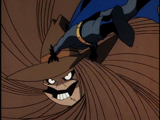 File:DiD 45 - Batman falls on Scarecrow.jpg
