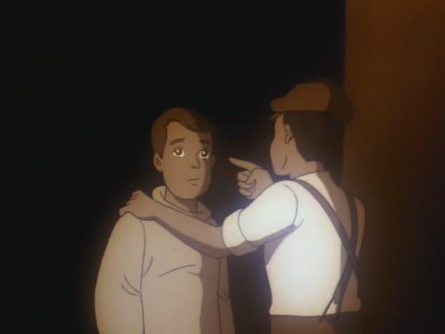 File:INTL 11 - Michael and Arnold.jpg