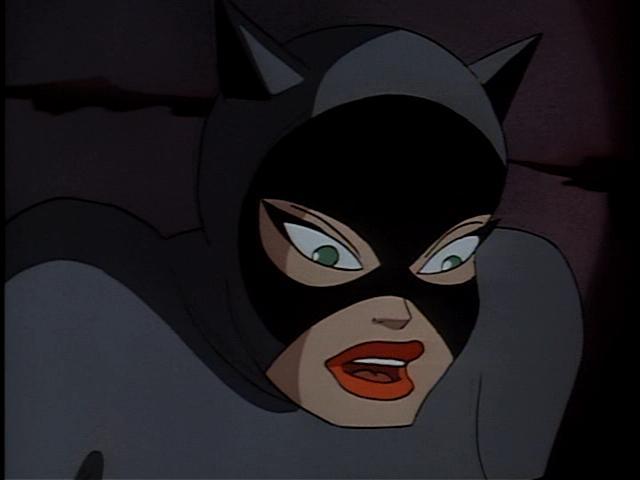 File:TCTC I 59 - Catwoman.jpg