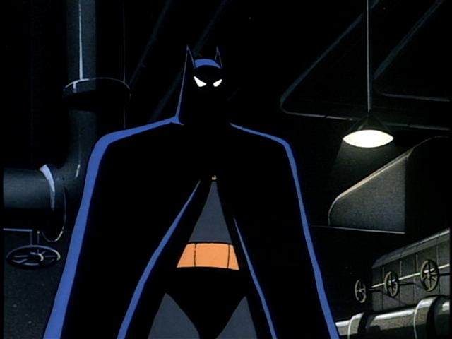 File:DiD 05 - Batman.jpg