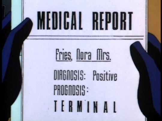 File:HoI 43 - Nora's Medical Report.jpg