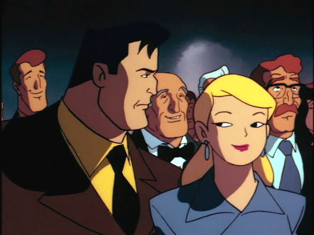 File:TF P1 25 - Grace and Bruce.jpg
