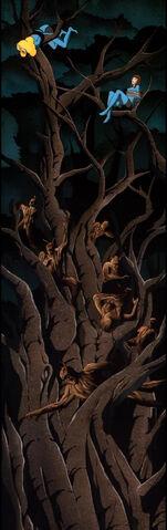 File:EY 75 - The Tree.jpg
