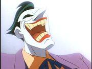 DiD 39 - Joker Vision