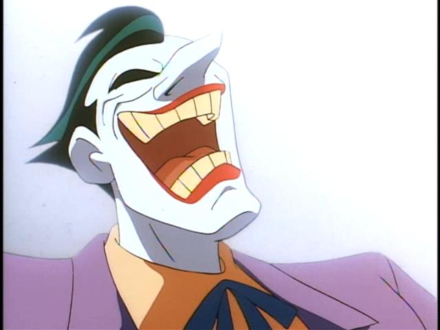 File:DiD 39 - Joker Vision.jpg