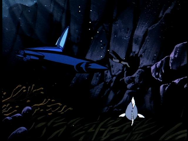 File:Batboat 4.jpg