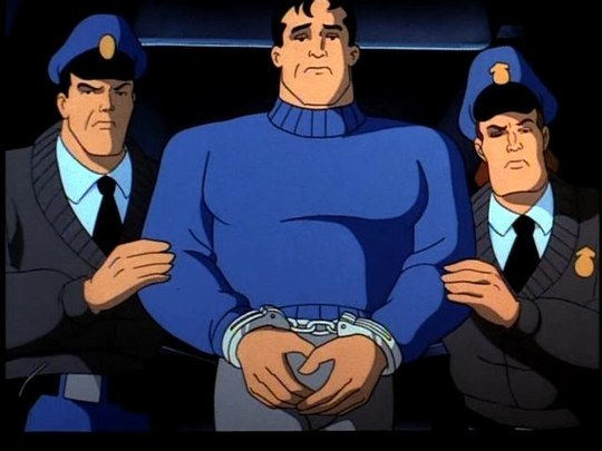 File:FoC I 60 - Bruce Wayne Arrested.jpg