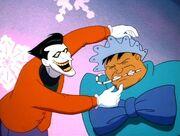 CWtJ 41 - Joker molesting Bullock