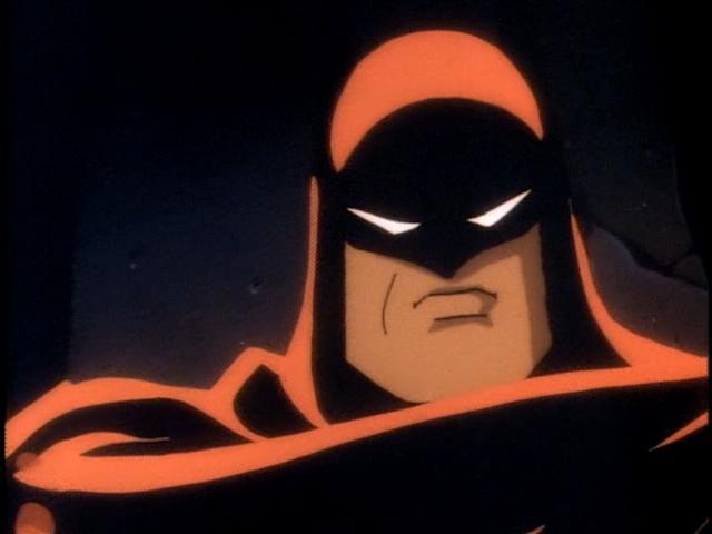 File:DiD 54 - The Dark Knight.jpg