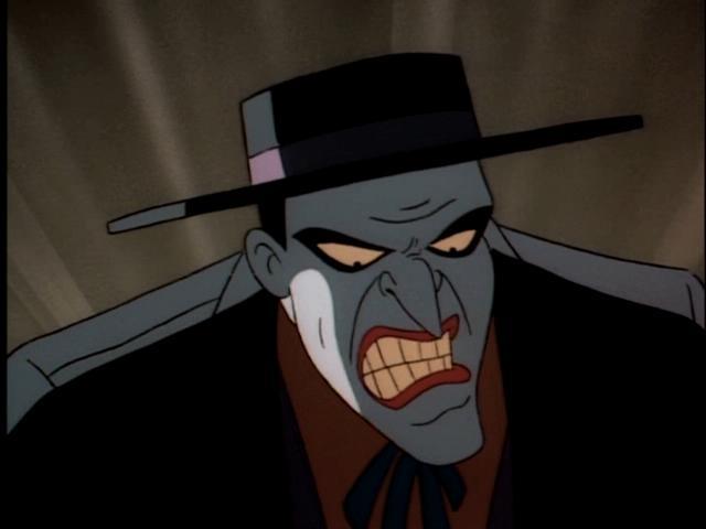 File:JF 09 - Joker.jpg