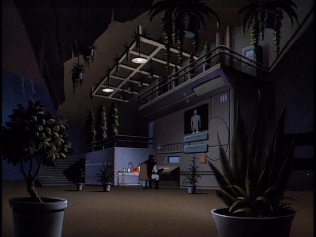File:EY 43 - Batcomputer.jpg