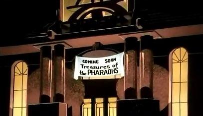 File:Gotham Museum.jpg