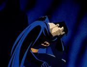 Bruce Batcave Phantasm
