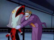 TLF 51 - Joker's Mermaid