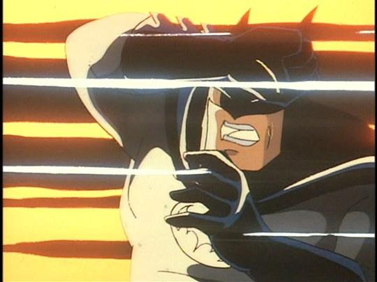 File:DiD 29 - Batman's Nightmare.jpg