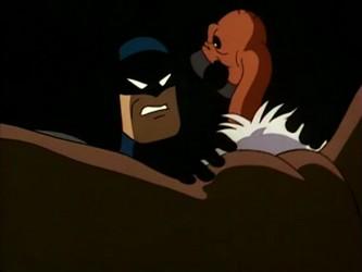 File:IGBIMB 05 - Batman vs. Scrap.jpg