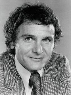 Michael Pataki