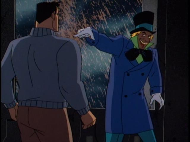 File:PtD 47 - Hatter and Bruce.jpg