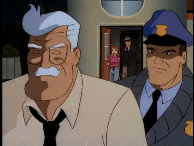File:Gordon Arrested.jpg