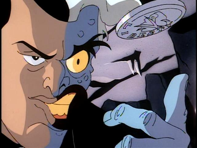 File:DiD 41 - Two-Face Vision.jpg