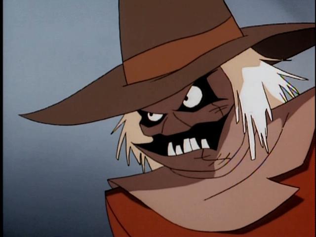 File:FoV 52 - The Scarecrow.jpg