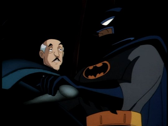 File:TF P2 48 - Alfred and Batman.jpg