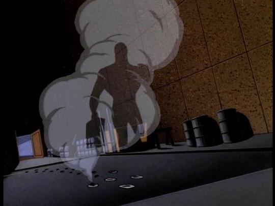 File:SNE 15 - Invisible Man.jpg