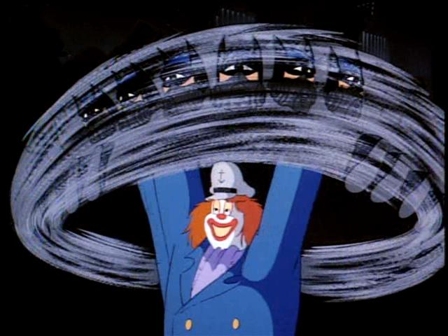 File:TLL 31 - Captain Clown spins Batman.jpg