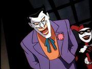 JF 30 - Joker and Harley
