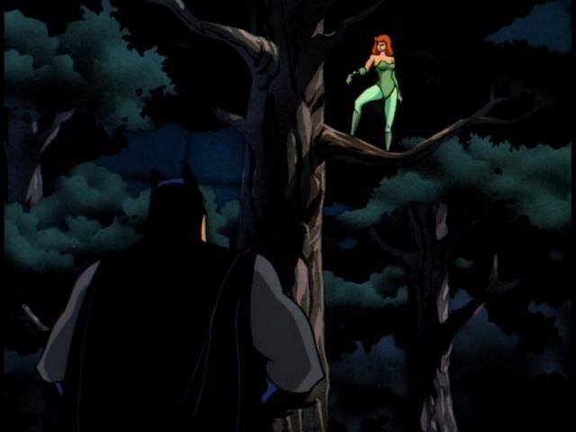 File:EY 53 - Batman and Ivy.jpg
