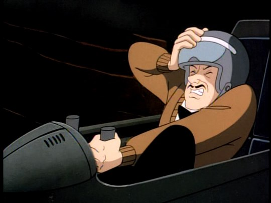 File:TF 38 - Alfred piloting the Batwing.jpg