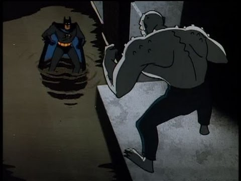 File:V 49 - Batman vs Croc.jpg