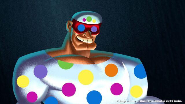 File:Polka-Dot Man.jpg