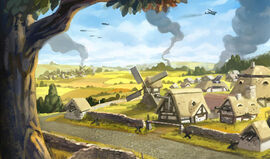 Anglo Isles Campaign image