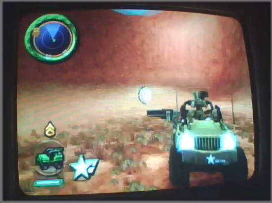 File:Mission 11- Gunships of the Desert Glitches image.png