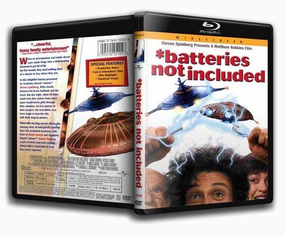 File:Batteriesnotincluded.jpg