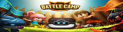 Battle Camp Wiki