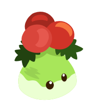 File:Thrashberry.png