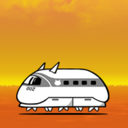 Super Express Cat